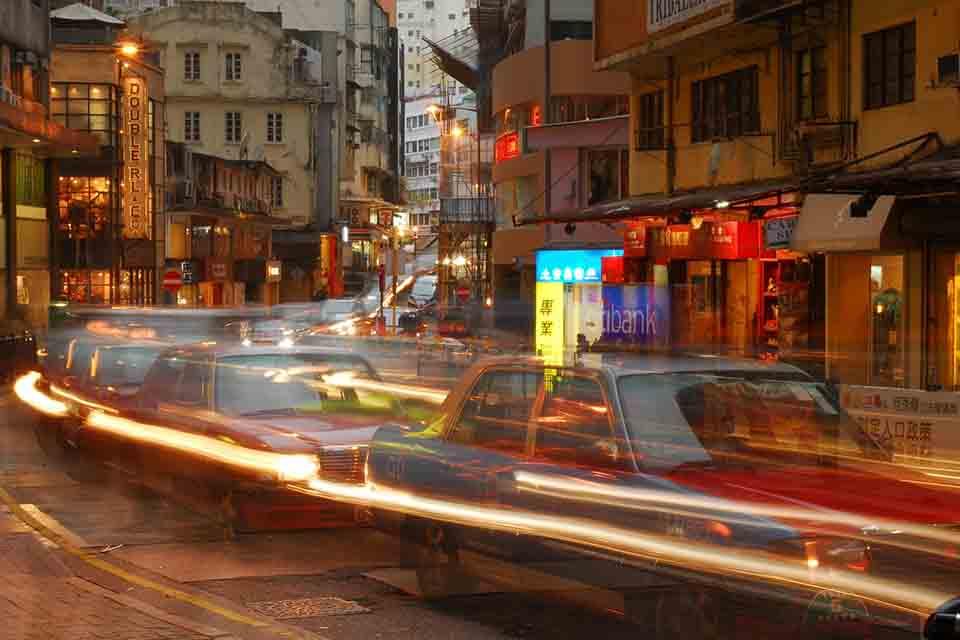 【2020最新】當舖汽車借款利息利率高底影響大!怎麼計算才合理