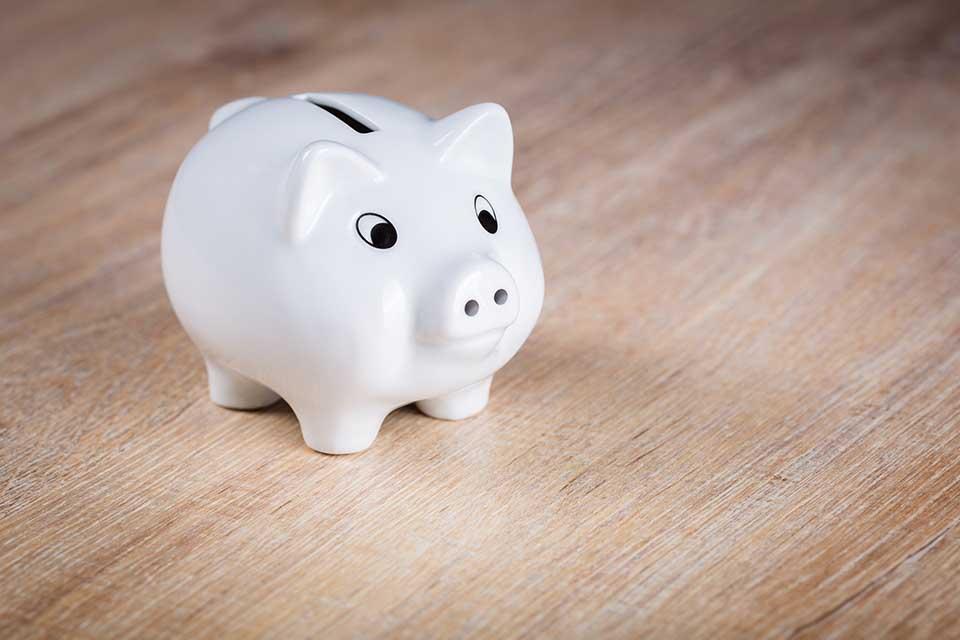 跟當鋪借錢好嗎?如果找當鋪借錢會有紀錄留下嗎?當舖借錢注意事項報你知!