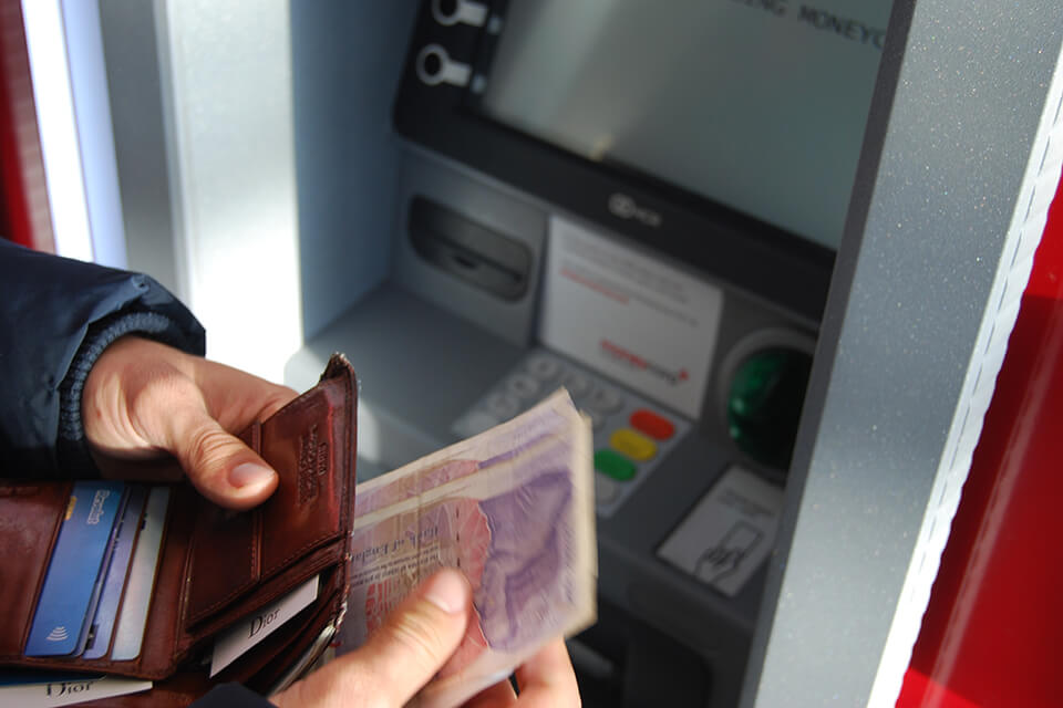 【機車貸款推薦】舊機車貸款有推薦的公司或銀行嗎?