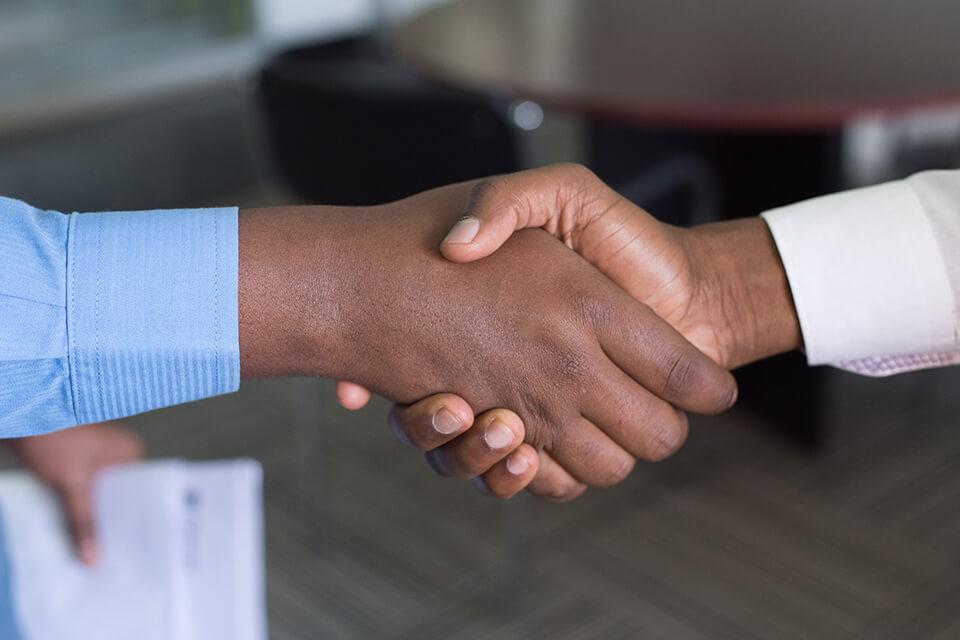 到當鋪身分證借款可行嗎?過來人經驗告訴你如何當鋪小額借款