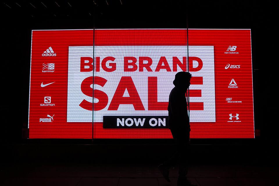 買流當品意思是什麼?流當品3c購買時有需要注意的事情嗎?