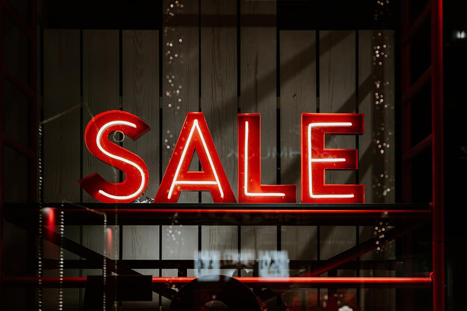 彰化當舖流當品拍賣為什麼那麼便宜?當鋪流當品拍賣有贓物嗎?