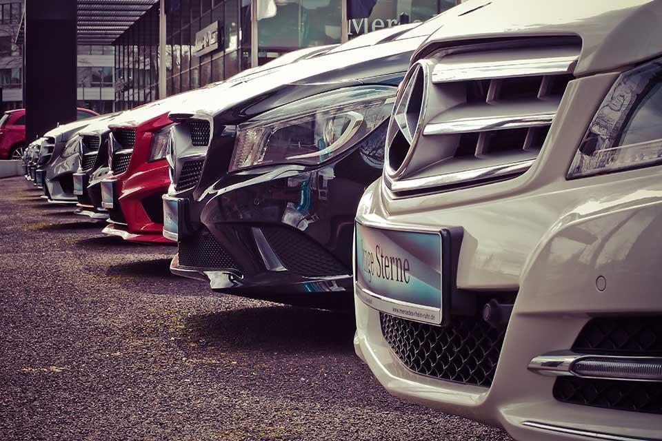汽車借貸、汽車融資、汽車轉貸差在哪裡?借款專有名詞解釋給你聽