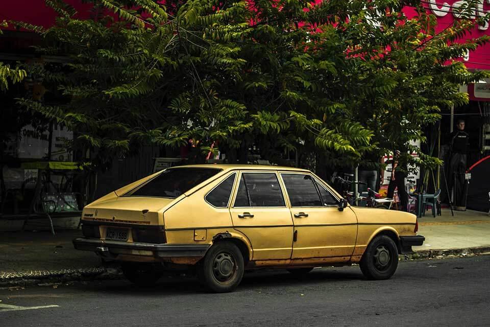 彰化中古汽車貸款看這裡,貸款利率、條件、試算一次告訴你
