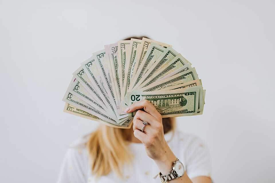 還在為錢想破頭?彰化當鋪借錢解決問題快速又方便!