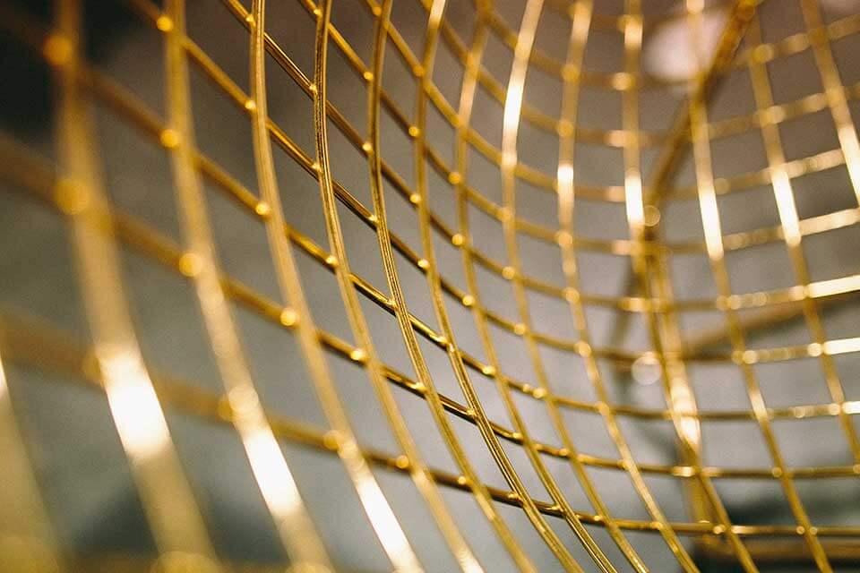 黃金賣出價怎麼看?回收黃金前必須知道這些事情!