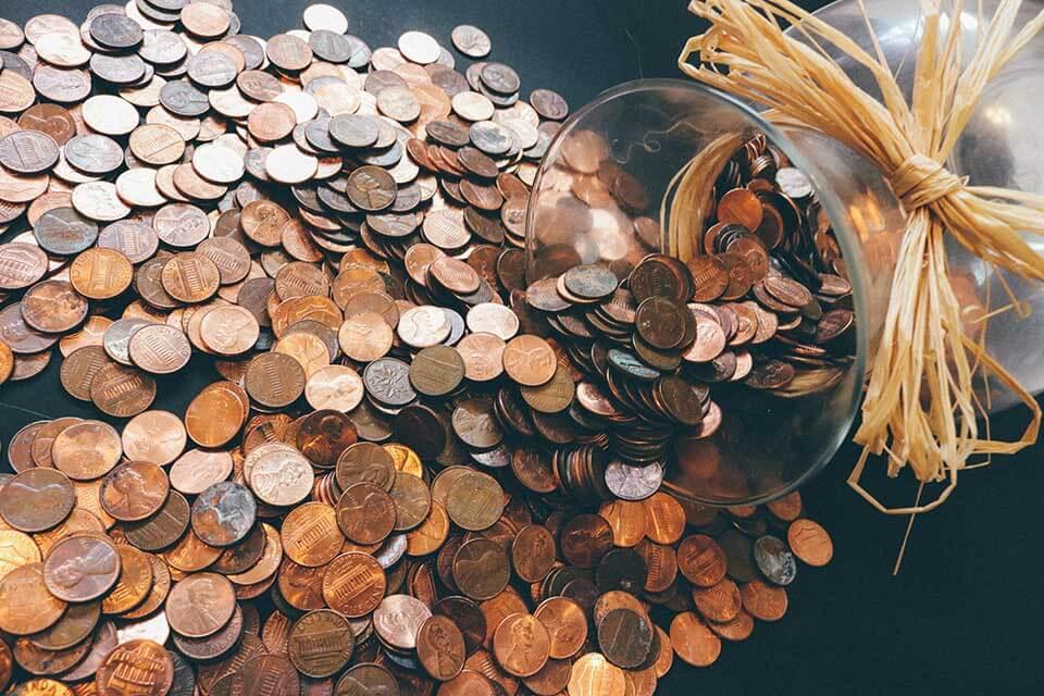 機車換現金和機車借錢一樣嗎?在機車當鋪換現金要注意什麼?