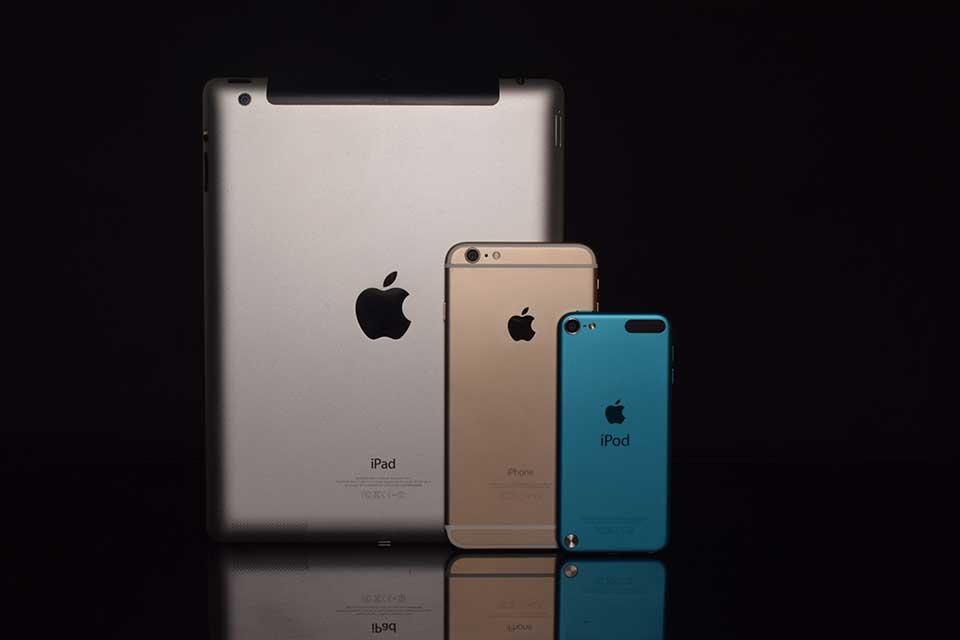 哪裡可以高價收購iphone?鴻海iphone收購中心滿足你的需求