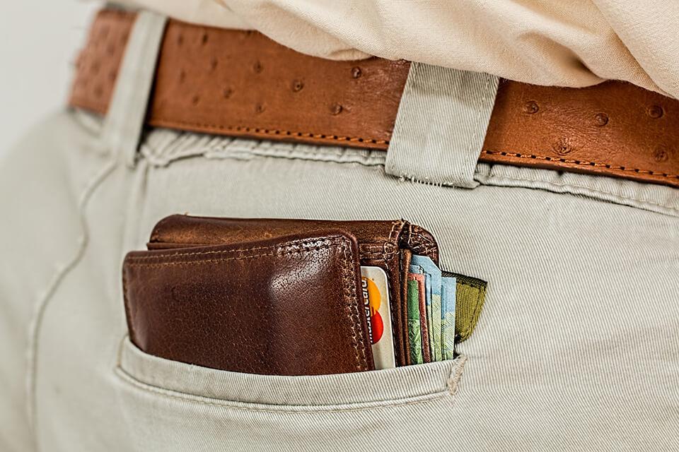 找快速借錢方法嗎?安全又快速借錢真的存在嗎?