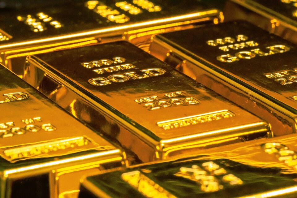 想用黃金換現金?這幾招黃金換錢秘訣學起來就對了!