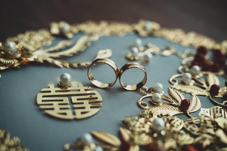 彰化當鋪高價回收黃金專家,想讓黃金高價回收這幾點要做好!