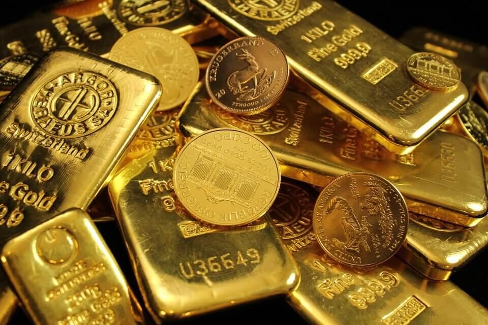 彰化當鋪黃金價格超優惠?想獲得理想的當鋪黃金價錢有訣竅!